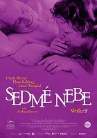 Sedmé nebe download