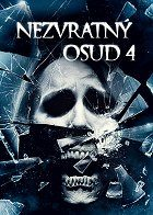 Nezvratný osud 4 download