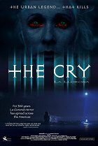The Cry download