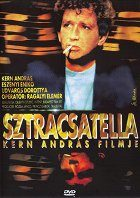 Sztracsatella download