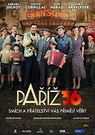 Paříž 36 download
