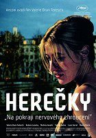 Herečky download