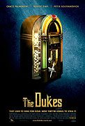 The Dukes download