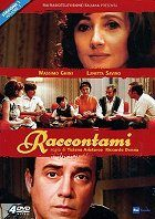 Raccontami download