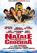 Natale in crociera download