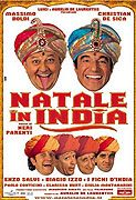 Natale in India download