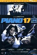 Piano 17 download