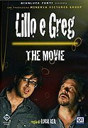 Lillo e Greg - The movie!