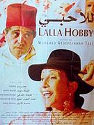 Lalla Hoby download