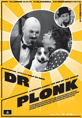 Dr. Plonk download