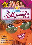 My Scene - Hvězdy Hollywoodu download