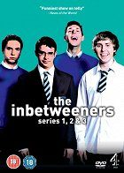 The Inbetweeners download
