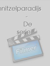 Schnitzelparadijs - De serie download