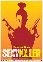 Sexykiller download