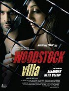 Woodstock Villa download