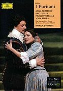 Metropolitan Opera: Live in HD download