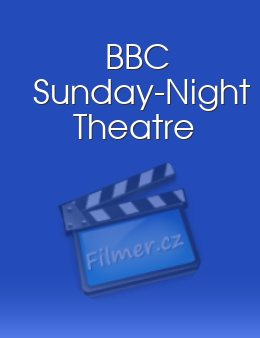 BBC Sunday-Night Theatre