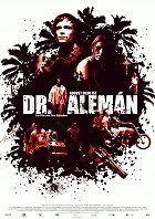 Dr. Alemán download