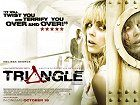Triangle download