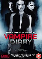 Vampire Diary download