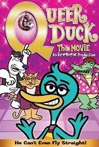 Queer Duck The Movie