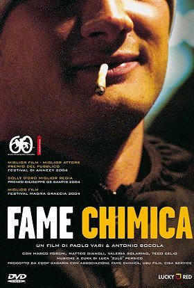 Fame chimica download