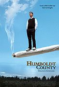 Humboldt County download