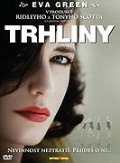 Trhliny download