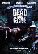 Dead and Gone download