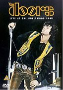 Doors: Live at the Hollywood Bowl, The