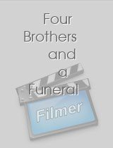 Four Brothers and a Funeral