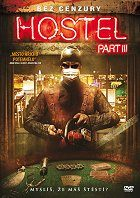 Hostel III download