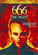 666: The Beast download