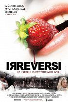 Irreversi download