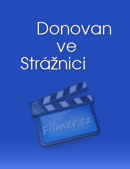 Donovan ve Strážnici download