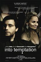 Into Temptation download