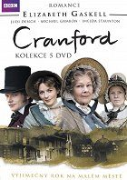 Cranford download