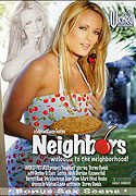 Neighbors download