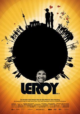 Leroy download