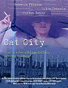 Projekt Cat City download
