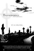 Transcendence download