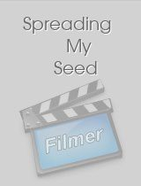 Spreading My Seed download