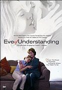 Eve of Understanding download