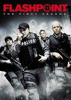 Flashpoint download