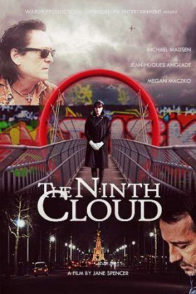 The Ninth Cloud download