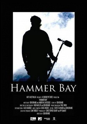 Hammer Bay download