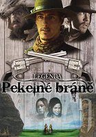 Legenda o Pekelné bráně download