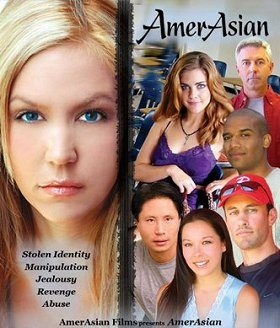 AmerAsian download