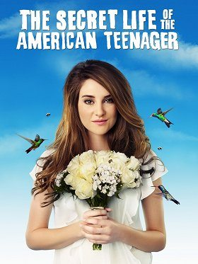The Secret Life of the American Teenager download