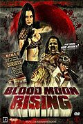 Blood Moon Rising download